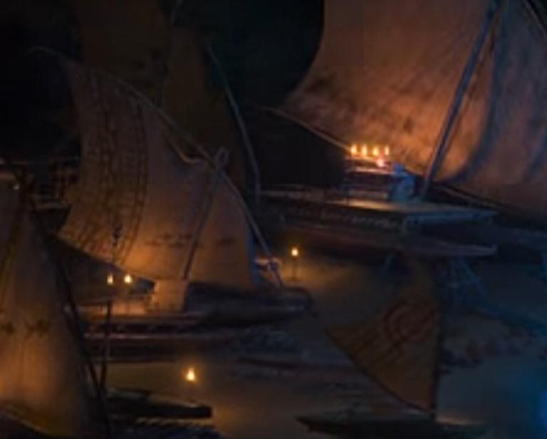 fish-boat-4