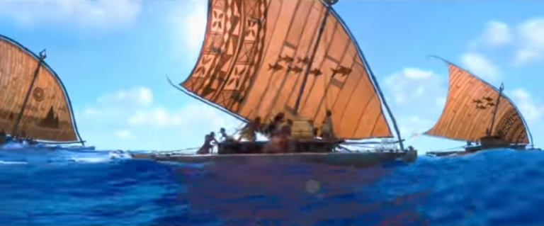 fish-boat-5