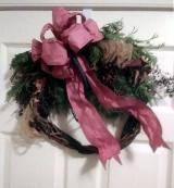 wanda-wreath