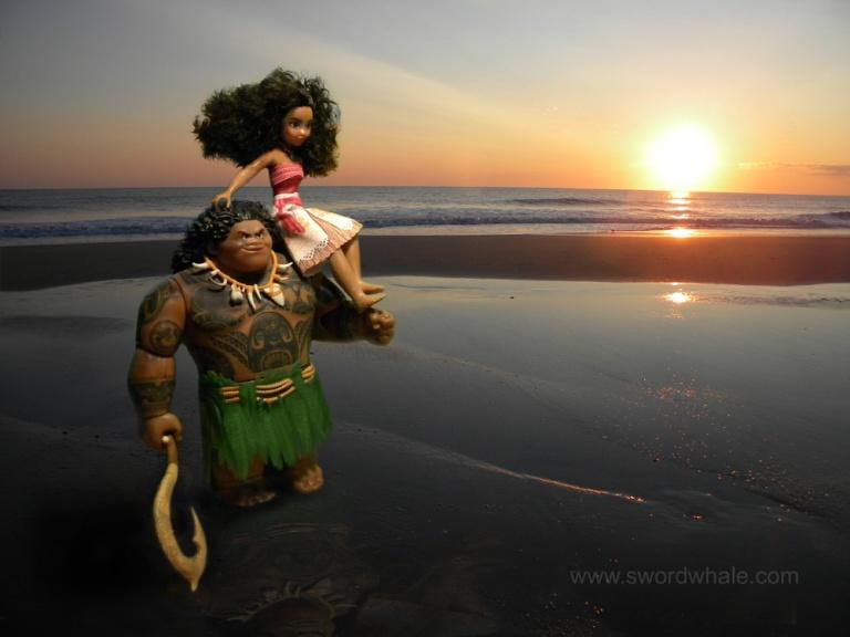 maui-and-moana-beach-sunrise-web