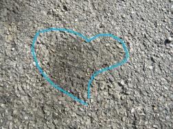 DSCN1503 heart