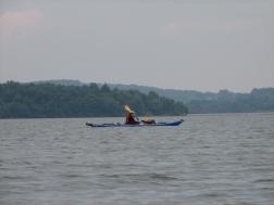 Lake Marburg 004 dave