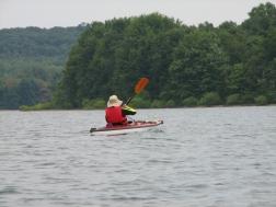 Lake Marburg 005 dave
